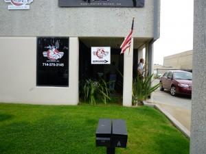 Mike's Auto service Huntington Beach